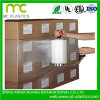 LLDPE Plastic Wrapping Film for Packing Pallet