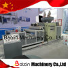 Two Screw Air Bubble Film Extruding Machinery