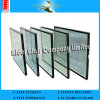 3-8mm Tempered Glass Low E Glass with AS/NZS 2208