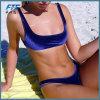Fashion Bikini Beachwear Swimwear Underwear Set