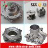 Customized Aluminum Die Casting/Zinc Die Casting/Casting