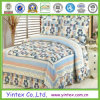 100% Five Star Ultra- Soft Bedding Set