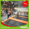 Professional Indoor Trampoline Park for Baby