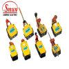 Lxp1 Limit Swithes Smun Electric Limit Switches