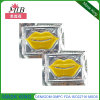 Natural Skin Care Cosmetics Replenishment of Moisture Gold Lip Mask for Beauty Products