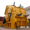 Impact Crusher with Capacity of 80~130 Tph (PF1210)