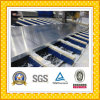 Hot Selling 7075 T6 Aluminium Sheet/Plate