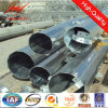 Tapered Steel Tubular Elecrical Pole