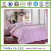 Cheap Microfiber Polyester Comforter