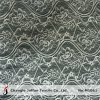 Fashion Elastic Bra Lace Fabric (M1061)