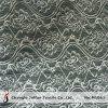 Fashion Elastic Bra Lace Fabric (M1061)