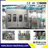 Competitive Digital Control Water Bottling Packing Machine