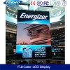 LED Billboard Indoor P5 320X160mm RGB Color Indoor LED Billboard