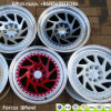 Rotiform Concave Auto Car Alloy Wheel Rim