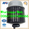 Re60021 High Quality Oil Filter for John Deere (RE60021)