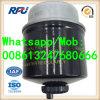 Re60021 High Quality Oil Filter for John Deere (RE60021)