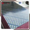 Recycle Core Finger Joint Film Faced Plywood with Low Price