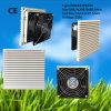 Panel Cabinet Ventilation Fan and Filter (FJK6622PB230)
