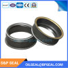 Demaisi Oil Seal for Toyota (90311-40001)