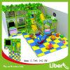 Hot Sale Kindergarten Kids Indoor Soft Play Equipment for Sale