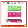 Jumbo Eraser for Promotional Gift