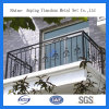Balcony Fence Used for Balcony or House Decoration