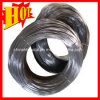 Grade 2 Dia 2mmtitanium Welding and Fishing Wire