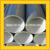 ASTM T1, T5b, T11, T2, Steel Pipe