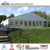 10X25 Church Window Wedding Tent Used Big Church Marquee