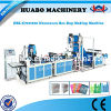 Continuous-Rolling Bag Making Machine (HBL-C 600/700/800)