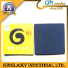 EVA Mouse Pad Mug Mat for Promotional Gift (KMM-006)