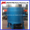 Double Rotor Type Sand Mixer S1410A