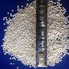 Wholesale Compound NPK Fertilizer 15-15-15 From Manufacturer