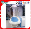 Vichy Shower Maggage SPA Water Bed, SPA Hydraulic Equipment