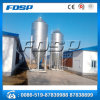 Widely Used Steel Grain Storage Silo Price