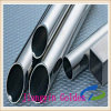 ASTM A269 Tp316L Steel Seamless Piping