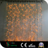 Holiday Decorative IP65 LED Curtain Light
