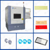 Non-Metal Material Laser Cutting Machine