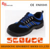 Sport Type Safety Shoes Low Price RS517