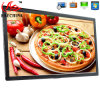 "Eaechina 55"" All in One PC WiFi Bluetooth Infrared Touch Wall-Mounted (EAE-C-T5505)"
