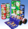 Packing Film for Food
