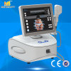 Hifu Weight Loss High Intensity Focused Ultrasound Machine