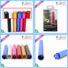 New Product 2014 Elektronic Cigaret High Quality Disposable E Cigarette E Hookah Lots2 Mini E-Cigarette