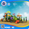 Cartoon Amusement Park Rides Equipment
