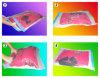 Nicelife Cube Vacuum Bag Set- L / Xl / Jumbo Sizes