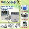 Portable Defibrillator (THR-DM-900D)