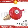 Home Use Low Pressure LPG Gas Pressure Regulator for Wholesale