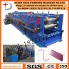 Dx Cheap Z Purlin Roll Forming Machine/Machinery