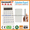 for iPhone 4S Style Calculator (LC568)