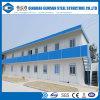 Light Steel Frame Construction House